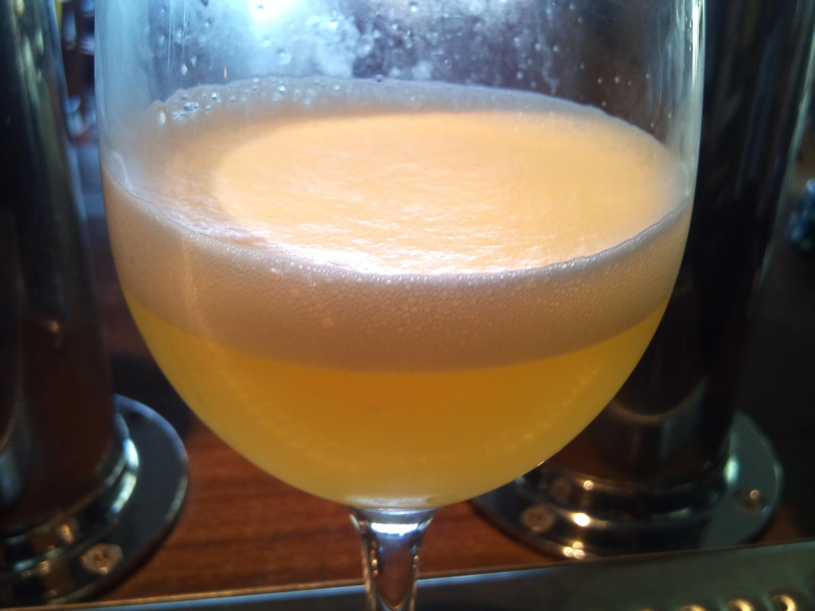 クラフトビール名古屋・静岡ガイド