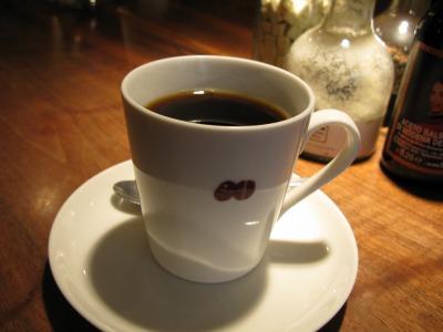 カフェ マメヒコ 三軒茶屋本店(CAFE Mame-Hico)