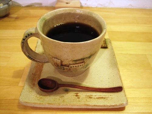 koharu cafe(コハルカフェ)