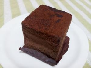 【博多お土産】お菓子5選~定番・外れナシ!