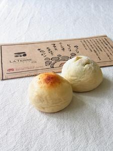年配の方に贈る 東京駅お土産ガイド