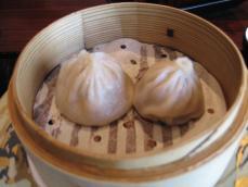 中国料理 Karyu(カリュウ)