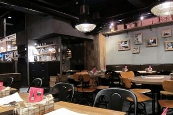ビオディナミ 新宿店(BIODYNAMIE)