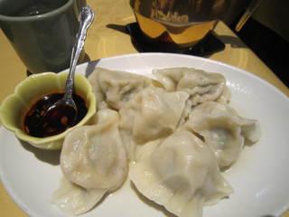 横浜中華街 北京料理ガイド