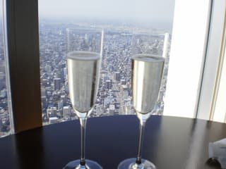 Wine Lounge & Restaurant Cepages 名古屋店 (セパージュ)