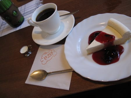 倉敷美観地区のカフェ・ランチ・美術館などおすすめスポット