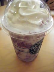 スターバックス・コーヒー ルミネ新宿店(STARBUCKS COFFEE)