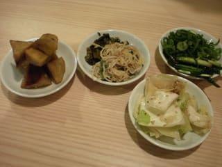 【名古屋】中華ランチバイキング!がっつり食べられるおすすめ5選