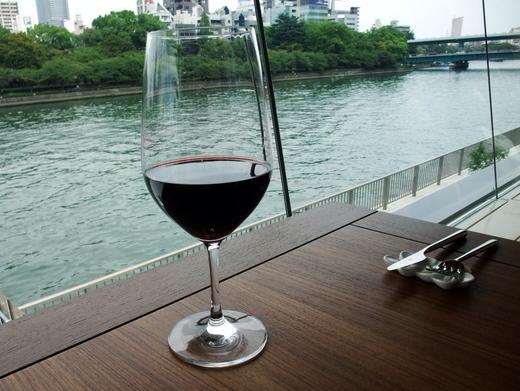 リバースイート 大阪(River Suite Osaka)