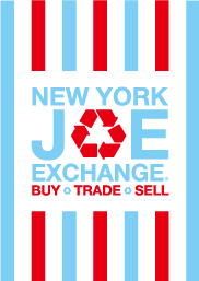 NEW YORK JOE EXCHANGE