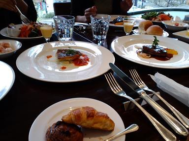 仙台で結納・顔合わせに使える料亭・レストラン