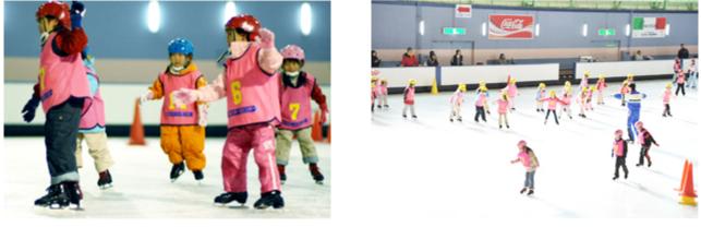 浜松スポーツセンター