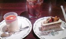 カフェ・ネクストドア(Cafe Next-Door)