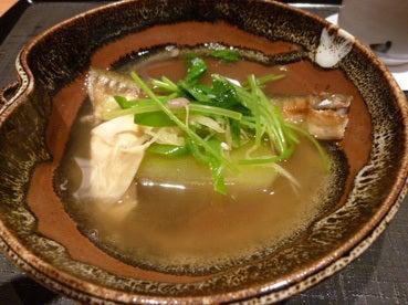 日本料理 岩さき