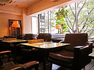 conceal.cafe MIYAMASUZAKA(コンシールカフェ)