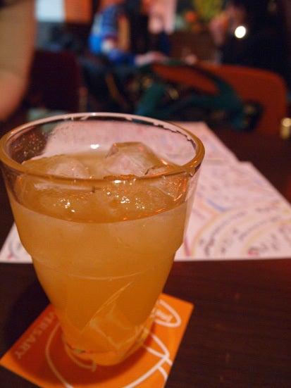 カフェ・アンバー(cafe amber)