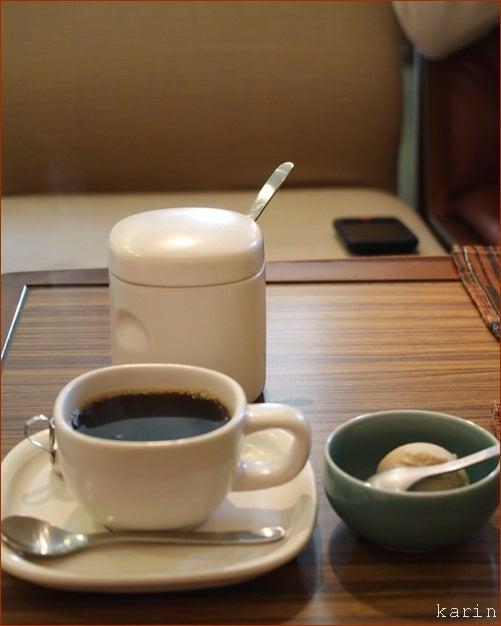 Yeti Fazenda COFFEE(イエティファゼンダコーヒー)