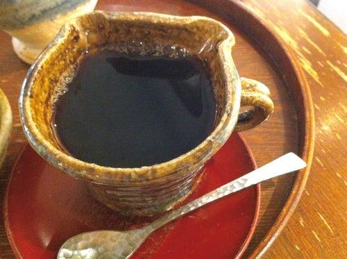 大阪カフェ特集
