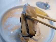 福岡(博多・北九州)で牡蠣食べ放題があるオイスターバー・牡蠣小屋
