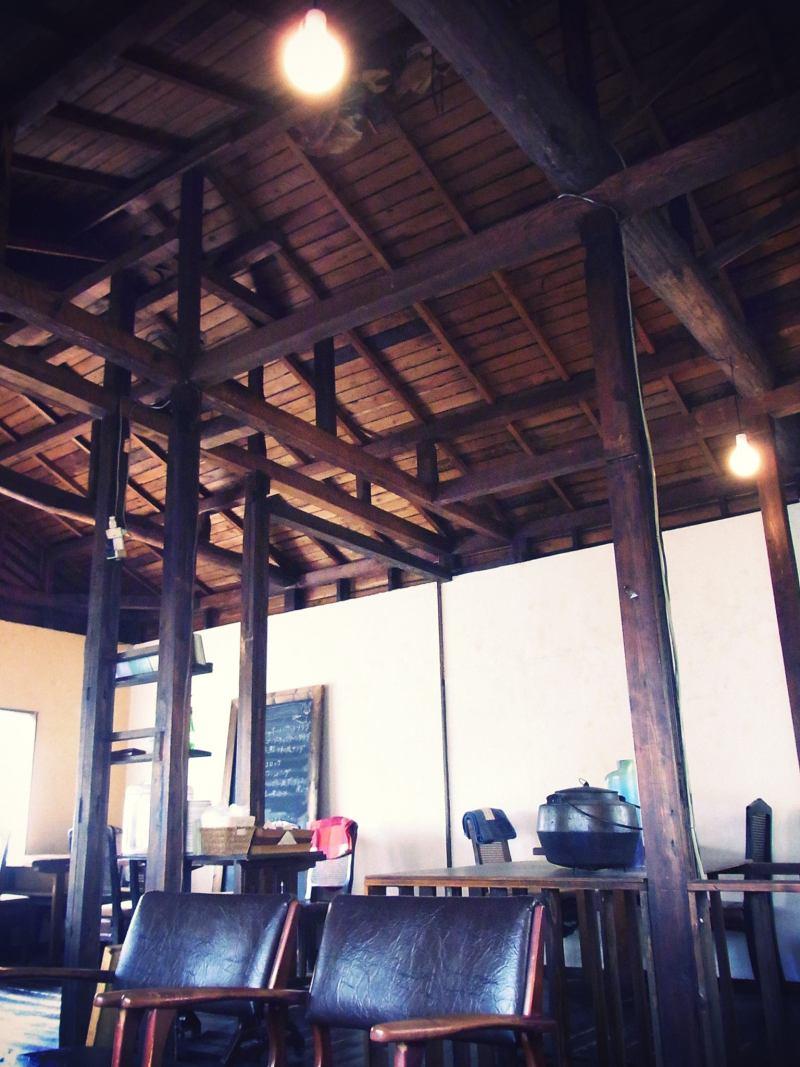 モワカフェ(mois cafe)