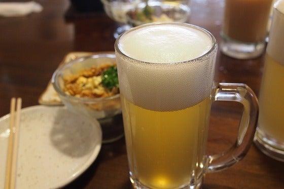 東京の低価格・オシャレなクラフトビールバー5選~これなら通える!~