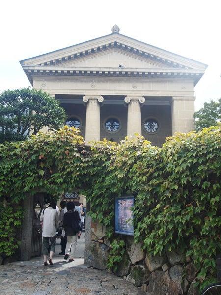 大原美術館