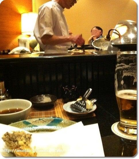 【個室・割烹】割烹 三太郎