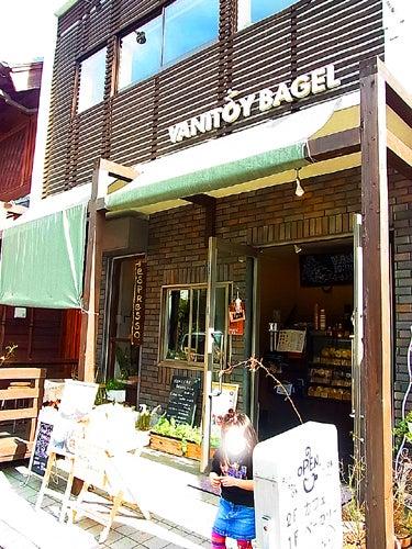 埼玉・千葉・群馬・栃木・茨城のフレンチトーストが美味しいお店