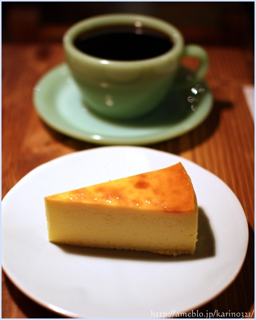 cafe use(カフェ・ユーズ)
