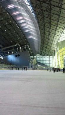 福岡県立総合プール