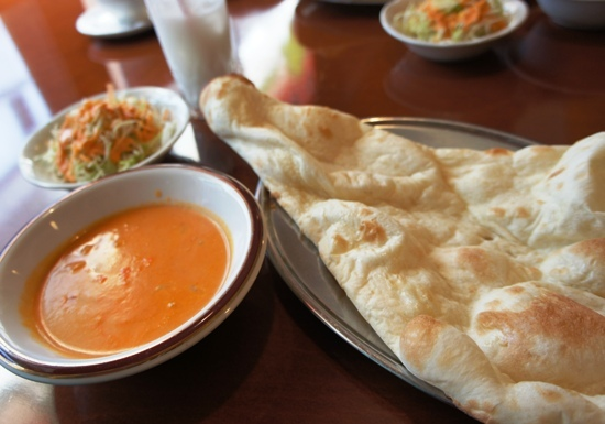 インドレストラン&バー ガネーシャ(Indian Restaurant & Bar Ganesh)
