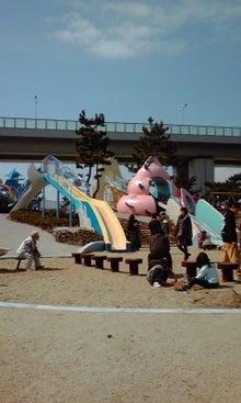 関西ビーチ・海水浴場2018【大阪・兵庫・京都・滋賀・奈良・和歌山】