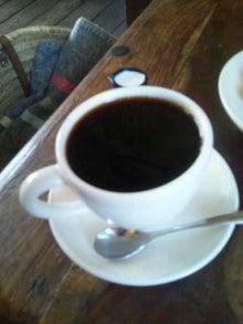 Lama coffee(ラマ珈琲)