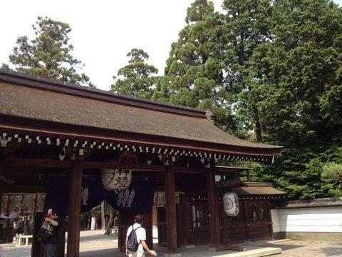関西初詣・穴場・パワースポット【大阪・京都・兵庫・滋賀・奈良・和歌山】