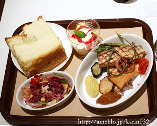 ターブル・オギノ(table ogino)