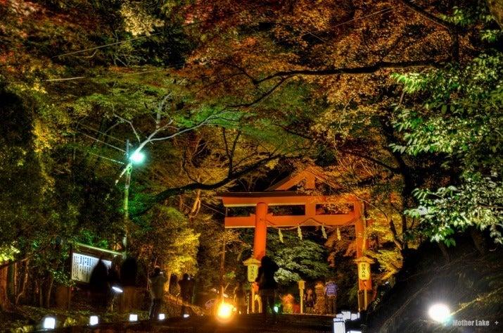 関西初詣・穴場・パワースポット2019【大阪・京都・兵庫・滋賀・奈良・和歌山】