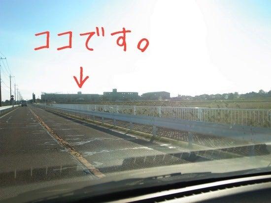 韮川駅のお店/施設(東武伊勢崎線) - 30min.