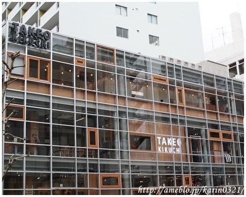 東京のフレンチトーストが美味しいお店