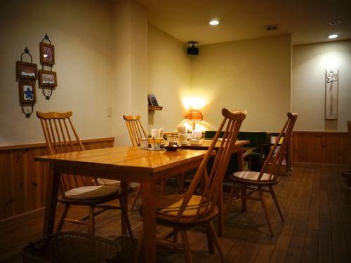 埼玉・千葉・茨城・群馬・栃木の定番カフェ