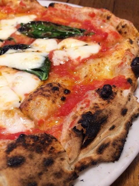 門前仲町の食べ放題のお店5選~イタリアン・ピザ・ジンギスカンなど