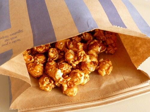 ギャレットポップコーンショップス 東京駅店(Garrett Popcorn Shops)