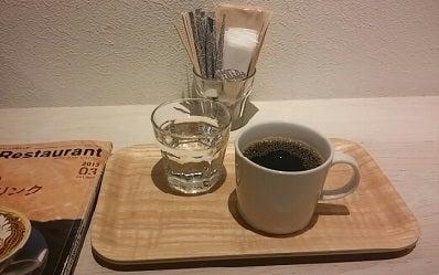 コーヒースタンド28(COFFEE STAND 28)