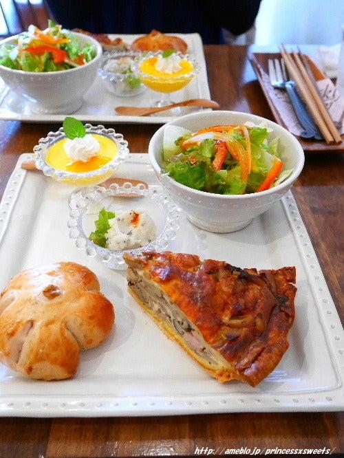 サン カフェ(sun cafe)
