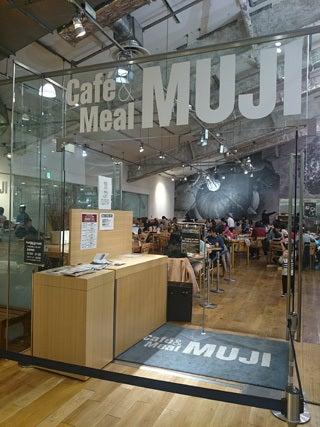 Meal MUJI(ミールムジ)