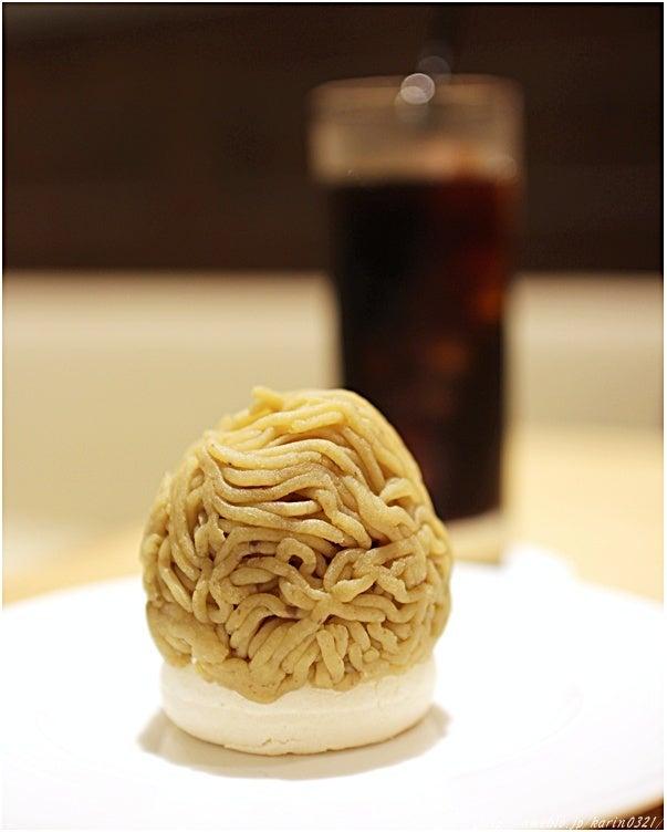 ラ・プレシューズ 紀尾井町店