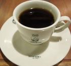 カフェ・ド・クレプスキュール(Cafe de CREPUSCULE)